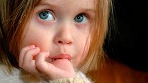 Как побороть вредные привычки у детей