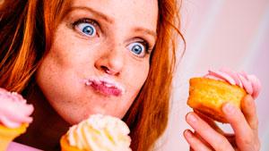 Как избежать переедания и как умерить аппетит