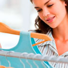 Как подобрать одежду в зависимости от типа фигуры