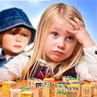 Адаптация ребенка в детском саду – в помощь родителям