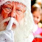 Самая правдивая легенда о Деде Морозе