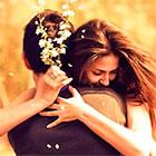 Как сохранить семью: советы мужу и жене