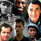 Лучшие фильмы которые нужно обязательно посмотреть