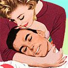 Как стать хорошей женой и идеальной женщиной для мужа