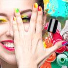 Как выбрать качественный лак для ногтей